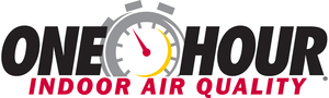 One Hour - HVAC Systems